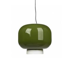Светильник Chouchin Green D30