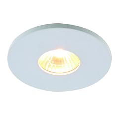 Светильник Simplex 1855/03 PL-1