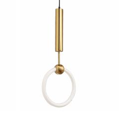 Cветильник Ring Light