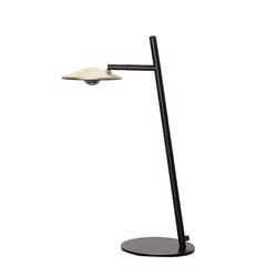 Лампа настольная Millelumen Rising