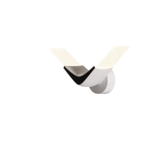 Бра Flight