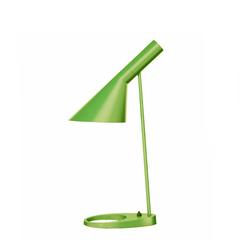 Лампа настольная AJ Green