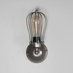 Бра Marconi Caged 1 лампа