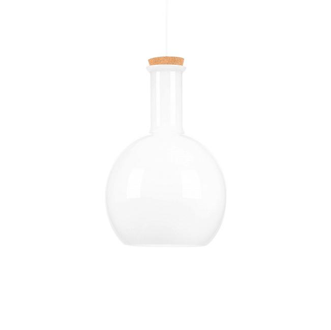 Светильник Labware Sphere D18