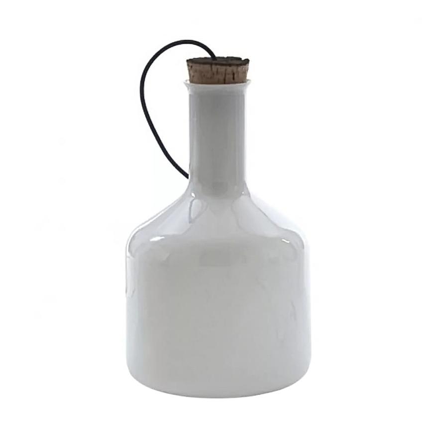 Лампа настольная Labware Cylinder