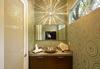 Светильник настенно-потолочный Pastillo