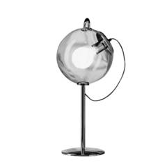 Лампа настольная Miconos Tavolo