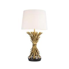Лампа настольная Bonheur