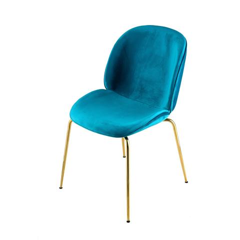 Стул Beetle Dining Chair