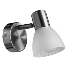 Спот Arte Lamp Parry A5062AP-1SS