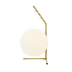 Лампа настольная IC Lights T3