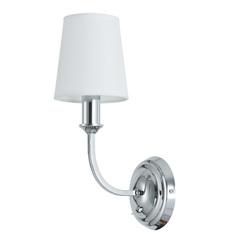 Бра Arte Lamp Patricia A9022AP-1CC