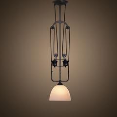Светильник 9003-D1