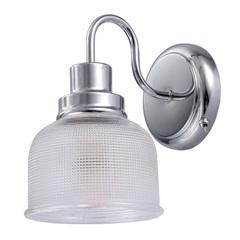 Бра Arte Lamp Ricardo A9186AP-1CC