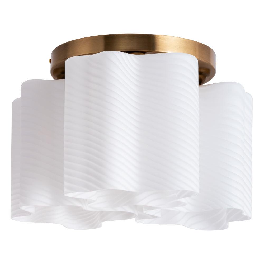Люстра Serenata A3459PL-3AB – ARTE Lamp, цена: 8760 руб.
