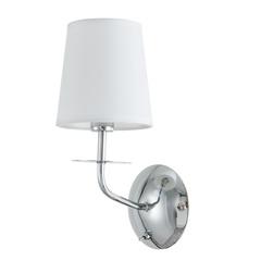 Бра Arte Lamp Edda A1048AP-1CC