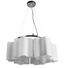Люстра Arte Lamp Serenata A3479SP-6CC
