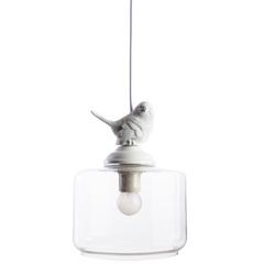 Подвес Arte Lamp Passero A8029SP-1WH