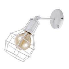 Бра Arte Lamp Interno A9182AP-1WH