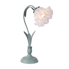 Лампа настольная BL0132/1T