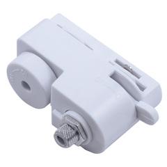 Коннектор питания Arte Lamp A200033