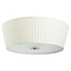 Люстра Arte Lamp Seville A1509PL-6PB