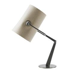 Настольная лампа Diesel Fork