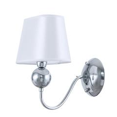 Бра Arte Lamp Turandot A4012AP-1CC