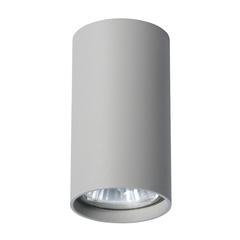 Светильник точечный Arte Lamp Unix A1516PL-1GY