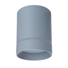 Светильник точечный Arte Lamp Elle A1909PL-1GY