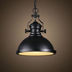 Светильник 5019-D1
