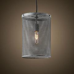 Люстра 5020 1 лампа