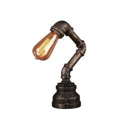 Лампа настольная Pipe Light