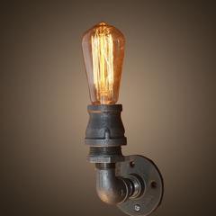 Бра Pipe Light
