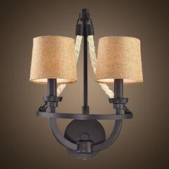 Бра 8130 2 лампы