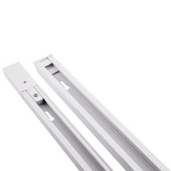 Шинопровод (трек) 1m Arte Lamp A520133