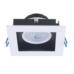 Встраиваемый светильник Arte Lamp Grado A2705PL-1WH