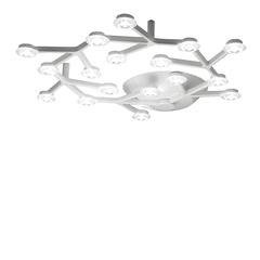 Светильник Led Net Circle