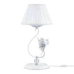 Настольная лампа Maytoni Elina ARM222-11-N