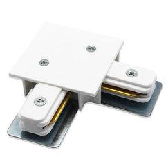 Коннектор для трека Arte Lamp A120133