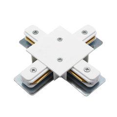 Коннектор для трека Arte Lamp A110133