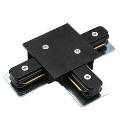 Коннектор для трека Arte Lamp A140106