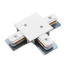 Коннектор для трека Arte Lamp A140133