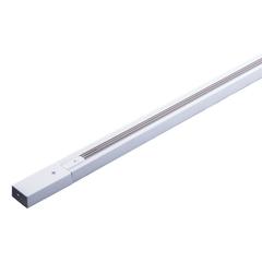 Шинопровод (трек) 2m Arte Lamp A530233