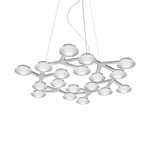 Светильник Led Net Circle, подвесной