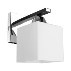 Бра Arte Lamp Visuale A8165AP-1BK