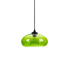Светильник Aurora Green