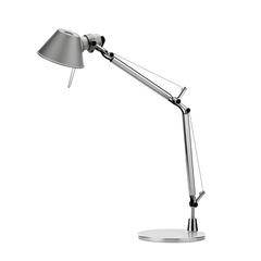 Лампа Tolomeo Micro Tavolo