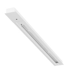 Шинопровод встраиваемый (трек) 1m Arte Lamp A550133