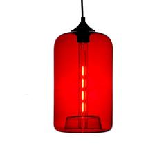 Светильник Pod Red